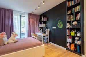 Мебель для детской рабочей зоны